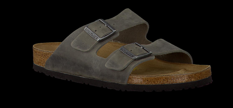 a11e0439ac2 Discount Purple Birkenstock Piazza Sandals Online Over Pronation ...