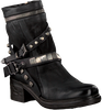 A.S.98 BIKERBOOTS 261224 - small