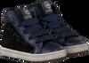 Blauwe ACEBO'S Sneakers 5050  - small