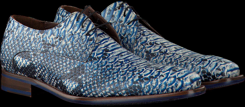 maten schoenen floris vans bommel