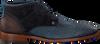 Blauwe REHAB Nette schoenen SALVADOR TEE - small