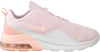 Roze NIKE Sneakers AIR MAX MOTION 2 WMNS  - small