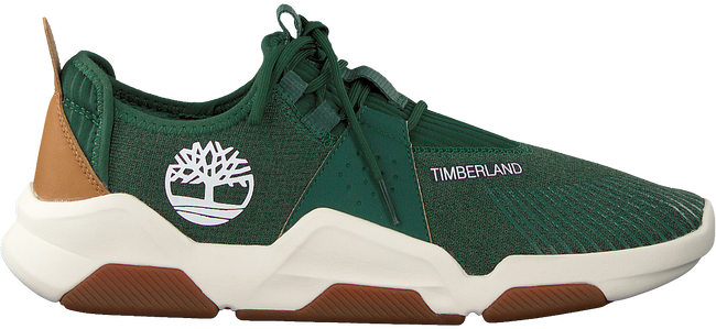TIMBERLAND LAGE SNEAKER EARTH RALLY FLEXI KNIT OX - large