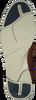 Cognac GAASTRA Enkelboots IBERIAN HIGH TMB - small