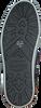 BLACKSTONE VETERBOOTS CK01 - small