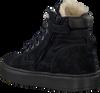 Blauwe HIP Sneakers H2586 - small