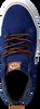 Blauwe VANS Sneakers UY SK8-HI MTE KIDS  - small