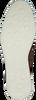 Cognac MAZZELTOV Instappers 5579 4rGfDOl2