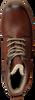 Cognac OMODA Veterboots 530076 - small