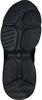 BJORN BORG LAGE SNEAKER X310 LOW - small