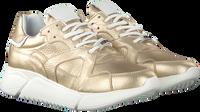 Gouden VERTON Lage sneakers J4773SB - medium