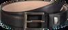 Zwarte GIORGIO Riem HEC1023/35 - small