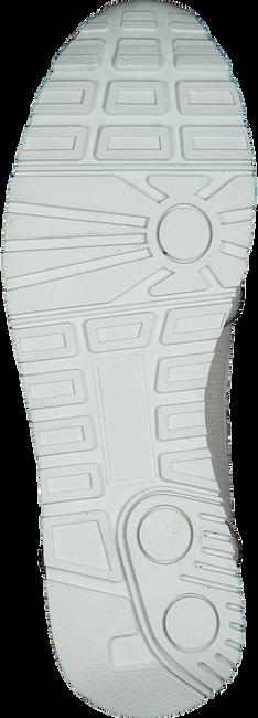 Witte FRED DE LA BRETONIERE Sneakers 101010050  - large
