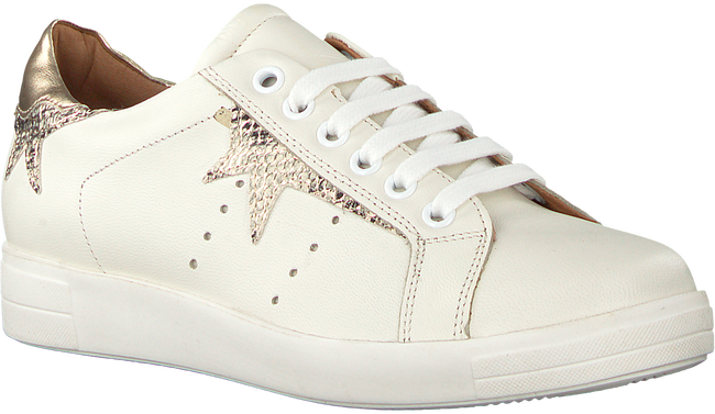 DUNE LONDON SNEAKERS EQUEL - large