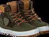 Groene VINGINO Sneakers MARI - small