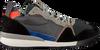 Grijze P448 Sneakers COLORADO - small