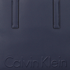 CALVIN KLEIN SHOPPER EDGE MEDIUM SHOPPER - small