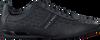 Blauwe HUGO BOSS Sneakers SPACE LOWP  - small