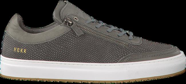 Grijze NUBIKK Sneakers JHAY LIGHTENING  - large