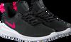Zwarte NIKE Sneakers NIKE RENEW RIVAL (GS) - small