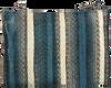Blauwe PETER KAISER Clutch WAIDA  - small