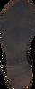 Zilveren LAZAMANI Sandalen 75.542  - small
