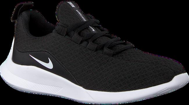 Zwarte NIKE Sneakers NIKE VIALE (GS) J - large
