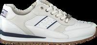 Witte AUSTRALIAN Lage sneakers ROSETTI  - medium