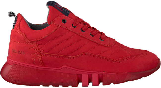 Rode RED-RAG Sneakers 13379  - large