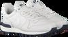 Witte NIKE Sneakers INTERNATIONALIST WMNS  - small
