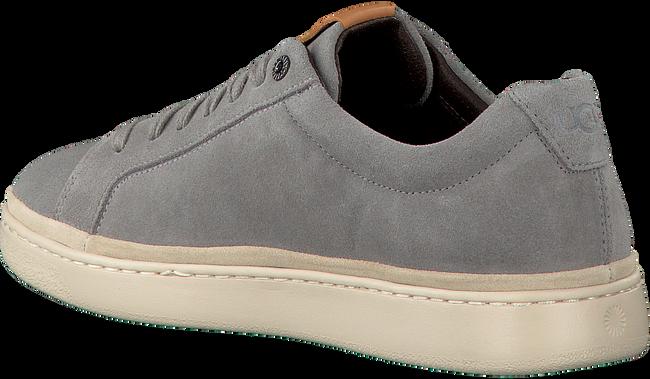 Grijze UGG Sneakers M CALI SNEAKER LOW  - large