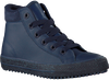 blauwe CONVERSE Sneakers CTAS BOOT PC HI  - small