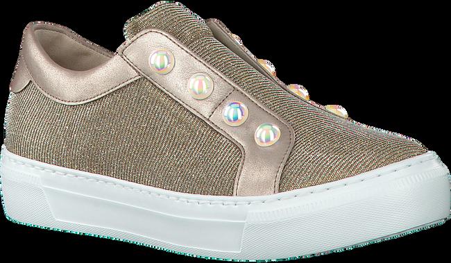 Gouden GABOR Slip-on sneakers  311 - large