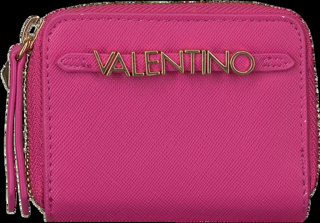 Roze VALENTINO HANDBAGS Portemonnee VPS2JG139 - large