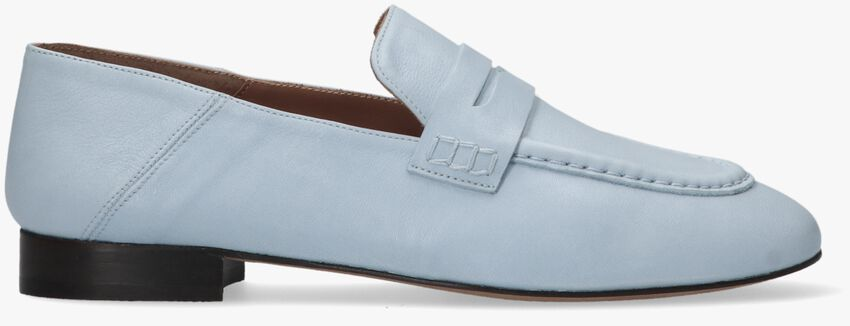 Blauwe TORAL Loafers TL-12620  - larger