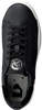 Zwarte DIESEL Sneakers S-CLEVER LOW WOMEN - small