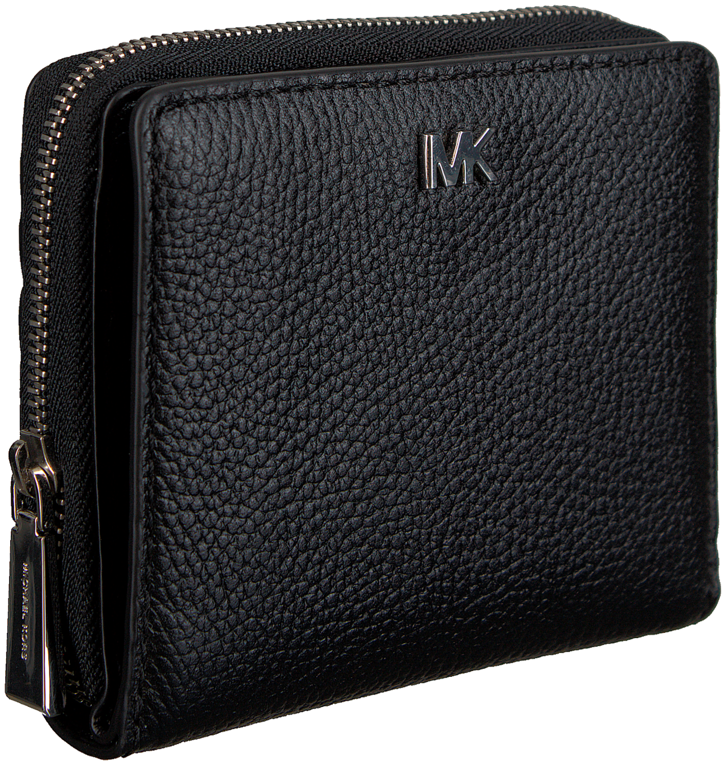 Michael Kors Heren Portemonnee.Michael Kors Portemonnee Money Pieces Za Snap Wallet Omoda Nl