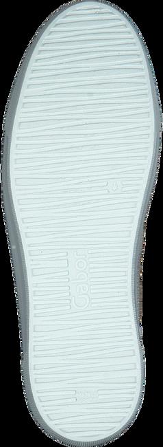 Zilveren GABOR Slip-on sneakers  311 - large