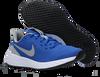Blauwe NIKE Lage sneakers REVOLUTION 5 (GS)  - small