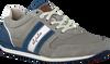 Grijze AUSTRALIAN Sneakers CORNWALL - small