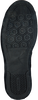 Zwarte DIESEL Sneakers MAGNETE EXPOSURE WMN  - small