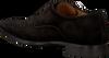 Bruine MAGNANNI Nette schoenen 20501 - small