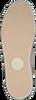 Roze GANT Sneakers ZOE  - small