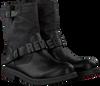 Zwarte REPLAY Biker boots ABBA  - small