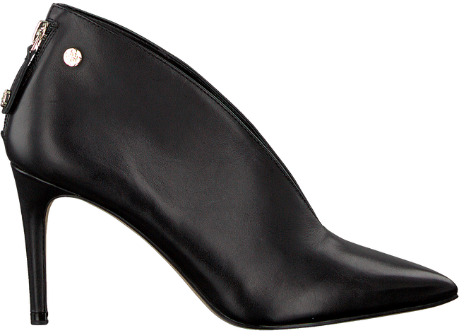 Zwarte GUESS Pumps BOANA/SHOOTIE  - large