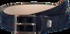 GIORGIO RIEM HEC1023/35 - small