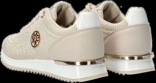 Beige MEXX Lage sneakers GITTE  - large