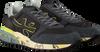 Grijze PREMIATA Sneakers MICK  - small