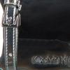 Zilveren CALVIN KLEIN Schoudertas CK MUST CAMERABAG - small