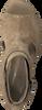 Beige TORAL Sandalen 10605  - small
